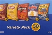 frito lays case analysis Answer to case 1 frito-lay targets the hispanic market frito company was founded in 1932 in san antonio, texas, by elmer doolin.
